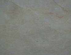 Perla Venata