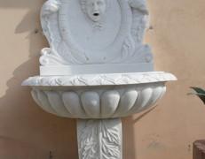 Fontana Madame