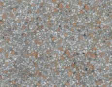Ghiaia Lavata ORW 544