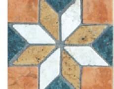 Mosaico decori inserti S S 5