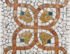 Mosaico decori Minorca