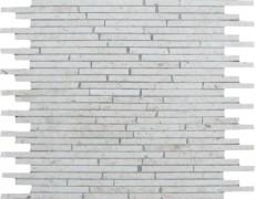 Mosaico mistral beige