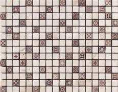 Mosaico Acqueforti