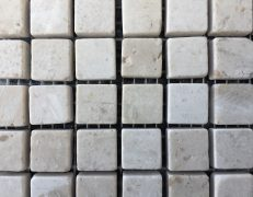 Mosaico Beige