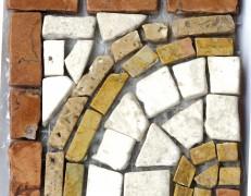 Mosaico AN AB 130