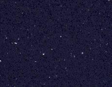 Blu Stardust