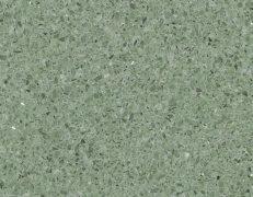 Pastel Green Stardust