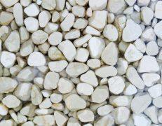 Riverstone natural 4