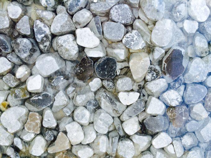 Riverstone natural 5