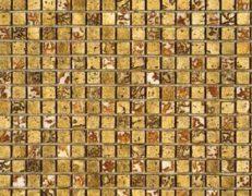 Mosaico Glamour gold