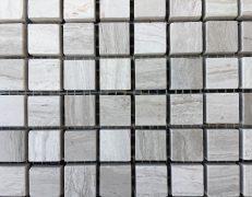 Mosaico liberty grey