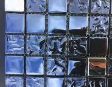 Mosaico london maxi sodalite