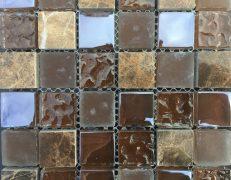 Mosaico london mix