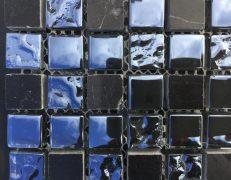 Mosaico marquinia