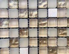 Mosaico oroluce