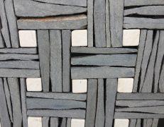 Mosaico pietranera corba