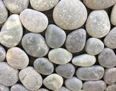 Mosaico pietranero maxisasso