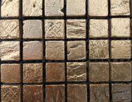 Mosaico pietraoro