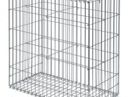gabbione-stonebox-rettangolare-264x300
