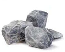 Ice Blue stone box