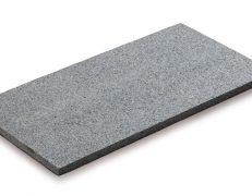 Lastre granito Diorite