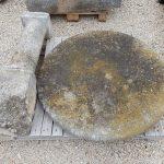 tavolo.in.pietra.anticato